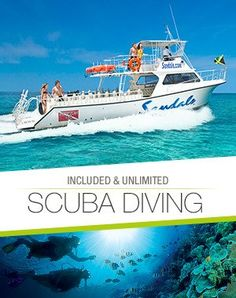 Sandals All Inclusive Resorts Includes Unlimited Scuba Diving On Caribbean Vacations. Sandals All Inclusive Resorts, All Inclusive Caribbean Resorts, Caribbean Beach Resort, All Inclusive Vacations, Vacation Resorts, Best Vacations, Beach Resorts, Vacation Travel, Travel Deals