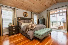 Master bedroom home addition Master Bedroom, Projects, Furniture, Home Decor, Master Suite, Log Projects, Homemade Home Decor, Master Bedrooms, Home Furnishings
