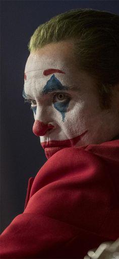Joker Joaquin Phoenix Movie, HD Movies Wallpapers Photos and Pictures ID Joker Foto, Le Joker Batman, Joker Comic, Joker And Harley Quinn, Joker Iphone Wallpaper, Joker Wallpapers, Iphone Wallpapers, Wallpaper Quotes, Joker Images