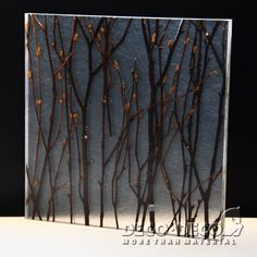 Birch,Deco Nature,DECO PANEL,DECO DECO,resin panel,architectural panel, translucent resin panel, decorative panel, laminated resin panel,
