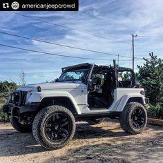 #Repost @americanjeepcrowd  Check out @lil_beau_jeep's Jeep!  Follow: @Jeep_Or_Die_ & @wickedjeeps_westpa  Decals available on my Etsy Page! Link in Bio!  #Jeep #JeepCrowd #JeepBrothers #JeepPeople #JeepSisters #JeepGirl #JeepGuy #Jeepin #AmericanJeepCrowd #BadAssJeeps #AmericanJeep #JeepLife #JeepBeef #JeepHer #OnlyInAJeep #JeepLivin #JeepBrother #JeepSister #JeepWrangler #JKU #JK #CJ #TJ #XJ #Cherokee #Wrangler #Topless #ToplessJeep
