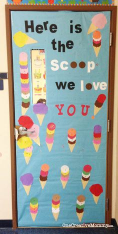 custodian appreciation gifts Need some great ideas for Teacher Appreciation Door decorating? I've collected 25 fantastic Teacher Appreciation Door Ideas to share with you. Employee Appreciation Gifts, Volunteer Appreciation, Teacher Appreciation Week, Teacher Gifts, Appreciation Quotes, Teacher Door Decorations, School Decorations, Teachers Week, Teacher Doors