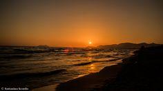 Dreaming in Sperlonga http://ift.tt/2bhah5M http://ift.tt/2aUr3JO http://ift.tt/2aSDkLq #nature #photography #wildlifephotography