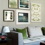 15 Living Room Design Ideas