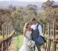 Jade_Robert_Classic-Wedding_028
