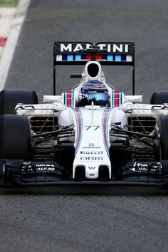 F1-Cars-unveiling-and-winter-testing.jpg