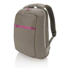 Buy Belkin Core Back Pack 15.6quot; F8N116qeDNA in India online. Free Shipping in India. Latest Belkin Core Back Pack 15.6quot; F8N116qeDNA at best prices in India.