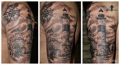Αποτέλεσμα εικόνας για pirate map tattoo