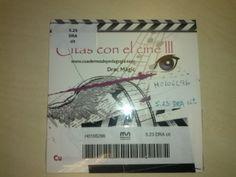 Citas con el cine III.  http://katalogoa.mondragon.edu/opac