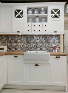 Kitchen Dining, Kitchen Cabinets, Dining Room, Home Kitchens, Liquor Cabinet, House Design, House Styles, Storage, Furniture