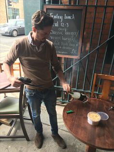 #smokd #cocktails #greyhorsekingston