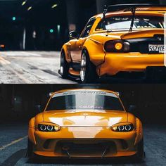 38 Likes 1 Comments Jdm Old School