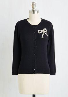 Sunny T Shirt Gumball Gruppo Bambino Blue Royal Tshirt Maglia Maglietta Originale Bambini 2 - 16 Anni