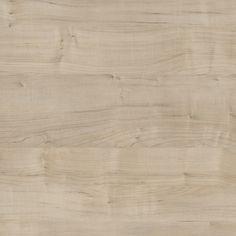 Panele podłogowe VOX Brylant AC5 Klon Dziki - Podłogi  #vox #wystrój #wnętrze #floor #inspiracje #projektowanie #projekt #remont #pomysły #pomysł #podłoga #interior #interiordesign #homedecoration #podłogivox #drewna #wood #drewniana #panele