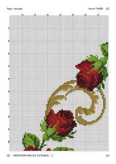 1 million+ Stunning Free Images to Use Anywhere Cross Stitch Needles, Cross Stitch Embroidery, Cross Stitch Patterns, Free To Use Images, Rico Design, Prayer Rug, Bargello, Cross Stitch Flowers, Flower Vases