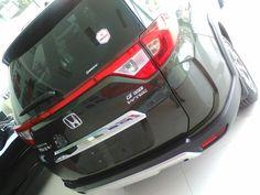 Honda Arista Banda Aceh Informasi Product dan Pemesanan Hubungi : RAHMAT NH Hp/Wa. 0852-7837-7274  Honda The Power of Dreams