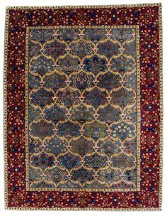http://tabriz-rugs-tabriz-carpets.com/images/Tabriz_Rugs_PETAF_Green_Ground_Carpet_Circa_1930.jpg