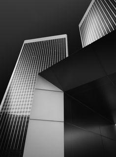 Century City I