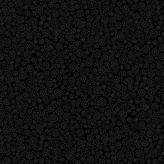 Wilmington Prints Essentials Basics Red Filigree Fabric Yardage Cotton Quilt Fabric