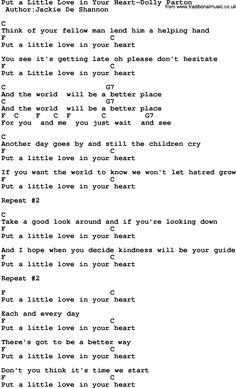 Give Me Love Ed Sheeran Ultimate Guitar Chords images