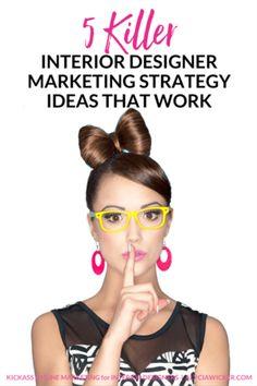 interior-designer-marketing-strategy1.png