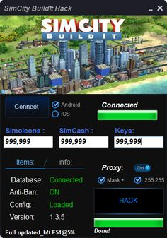 http://hacksdata.com/simcity-buildit-hack/  simcity buildit hack