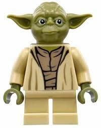 """Képtalálat a következőre: """"yoda lego"""""""