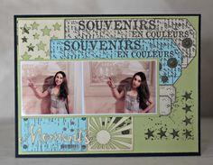 Nouveautés Printemps Eté 2015 Florilèges Design www.florilegesdesign.com