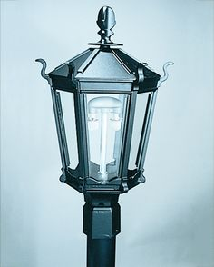 From $196   Gas Lights | PSNC Energy