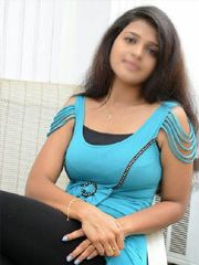 Sneha Singh in mumbai that tell you about her because if I am engage with this profession then I have need to good look, better fitness because due to that male person look these all perfaction in a good female escort and you belive me that I can give you these all perfaction. you belive that you will get full pleasure. http://www.snehasingh.com/rates-budget-afford-cheap-low-mumbai-escorts.html