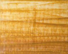"Saatchi Art Artist Camila Zeni; Painting, ""Abstract Nº 103"" #art"