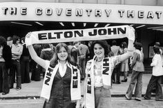 On This Day: Old photos taken in Coventry and Warwickshire on May 27 - Coventry Telegraph