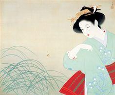 SEIGENSHA Art Publishing