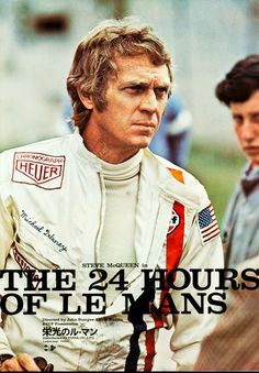 10 Of The Greatest Car Movies Of All Time. Would #LeMans make your list? Click to see the ultimate list... #SteveMcQueen #Legend