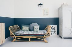 London Day Bed (next delivery JUNE)