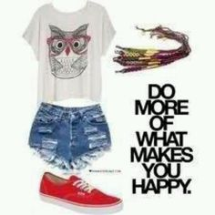 5a31dfd614 vans Hot Outfits