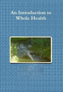An Introduction to Whole Health Course