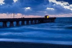 pompano beach florida images - Google Search