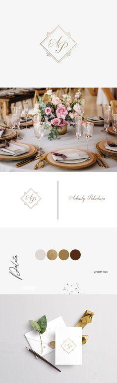 Branding Design, Logo Design, Place Cards, Place Card Holders, Table Decorations, Home Decor, Decoration Home, Room Decor, Corporate Design