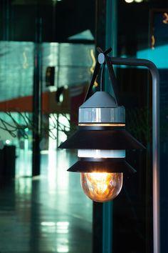 Marset Santorini Pendant light designed by Sputnik Estudio. Lamp Design, Santorini, Diffuser, Lanterns, Lamps, Ceiling Lights, Lighting, Pendant, Wall