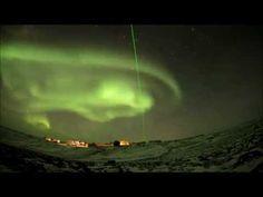 solar storm 7-12