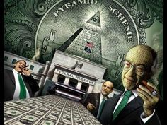 """The Truth - The Rothschild Family - Worlds Only Trillionaires Full Documentary The """"illuminati"""" : """"what is zionism"""" : """"freemasons"""" : """"anti-christ"""" : """"all see..."""
