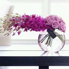 #flowersarrangements