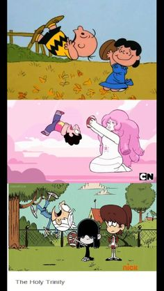 Glad I'm not the only one who caught the Peanuts reference in Steven Universe <<Literally everyone caught the reference you aren't special Desenhos Cartoon Network, Steven Universe Memes, Funny Memes, Hilarious, Fandom Crossover, Cartoon Crossovers, Fanarts Anime, Cartoon Shows, Star Vs The Forces Of Evil