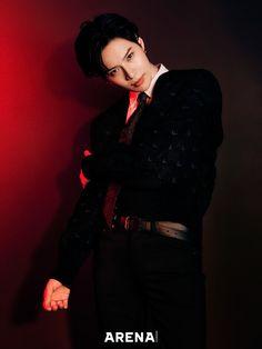 '진심을 담아' 태민 미리보기 Kento Nakajima, Shinee Debut, Shinee Taemin, Kim Kibum, Bts Boys, Taeyong, Pop Group, Korean Actors, Black And White