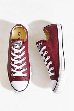 1720aac1b Converse Chuck Taylor All Star Seasonal Leather Sneaker size 8 women s  Leder Sneakers