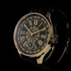 Mens Primo 1906 IWC International Watch Co Schaffhausen Vintage Watch Caliber 53 | eBay