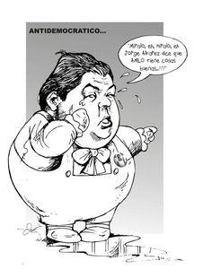 HORA RESULTA QUE LOS PRIISTAS NO PUEDEN RECONOCER LAS VIRTUDES DE SU ADVERSARIO POLITICO ...PUES LE DENUNCIAN COMO TRAIDOR...  HAGAME USTED EL FAVOR...   Jose Alberto Tiscareño Rodriguez, Aguascalientes.