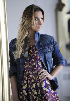 Look do dia - Outfit of the Day - Claudia Bartelle