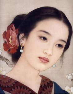 Empress Wang: She was accused of killing her daughter,and practicing witchcraft. Her hands and feet were severed. She was later canned in a wine jar to suffocate and die.